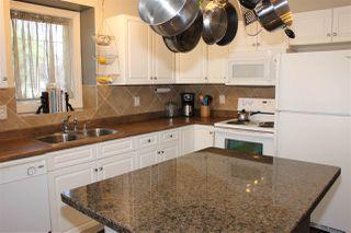 Photo 5: #1 5101 SOLEIL Boulevard: Beaumont House Half Duplex for sale : MLS®# E4169628