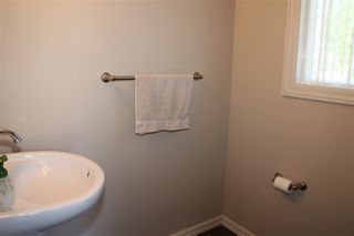 Photo 21: #1 5101 SOLEIL Boulevard: Beaumont House Half Duplex for sale : MLS®# E4169628