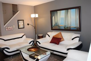 Photo 7: #1 5101 SOLEIL Boulevard: Beaumont House Half Duplex for sale : MLS®# E4169628