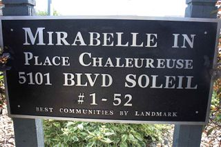 Photo 2: #1 5101 SOLEIL Boulevard: Beaumont House Half Duplex for sale : MLS®# E4169628