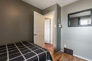 Photo 25: 11707 166 Avenue in Edmonton: Zone 27 House for sale : MLS®# E4172645