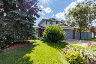 Photo 2: 11707 166 Avenue in Edmonton: Zone 27 House for sale : MLS®# E4172645