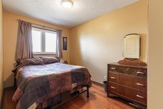 Photo 27: 11707 166 Avenue in Edmonton: Zone 27 House for sale : MLS®# E4172645