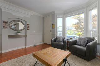 Photo 3: 23 8888 216 STREET in Langley: Walnut Grove House for sale : MLS®# R2394933