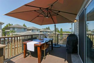 Photo 19: 23 8888 216 STREET in Langley: Walnut Grove House for sale : MLS®# R2394933