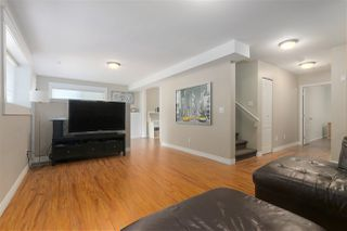 Photo 16: 23 8888 216 STREET in Langley: Walnut Grove House for sale : MLS®# R2394933
