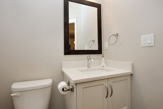 """Photo 9: 12 1640 MACKAY Crescent: Agassiz Townhouse for sale in """"THE LANGTRY"""" : MLS®# R2410185"""