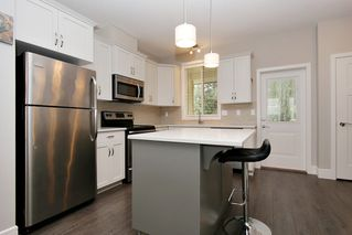 """Photo 6: 12 1640 MACKAY Crescent: Agassiz Townhouse for sale in """"THE LANGTRY"""" : MLS®# R2410185"""