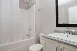 """Photo 14: 12 1640 MACKAY Crescent: Agassiz Townhouse for sale in """"THE LANGTRY"""" : MLS®# R2410185"""