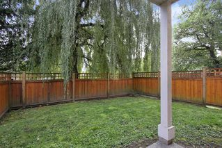 """Photo 18: 12 1640 MACKAY Crescent: Agassiz Townhouse for sale in """"THE LANGTRY"""" : MLS®# R2410185"""