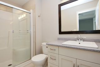 """Photo 11: 12 1640 MACKAY Crescent: Agassiz Townhouse for sale in """"THE LANGTRY"""" : MLS®# R2410185"""