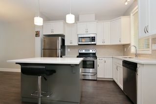 """Photo 7: 12 1640 MACKAY Crescent: Agassiz Townhouse for sale in """"THE LANGTRY"""" : MLS®# R2410185"""