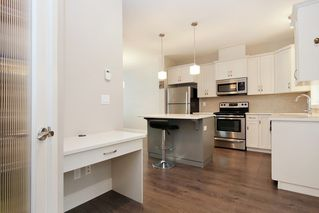 """Photo 8: 12 1640 MACKAY Crescent: Agassiz Townhouse for sale in """"THE LANGTRY"""" : MLS®# R2410185"""
