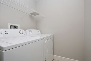 """Photo 15: 12 1640 MACKAY Crescent: Agassiz Townhouse for sale in """"THE LANGTRY"""" : MLS®# R2410185"""