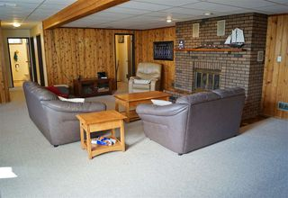 Photo 23: 16 27208 TWP RD 534: Rural Parkland County House for sale : MLS®# E4176144