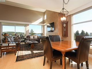 Photo 7: 401 3234 Holgate Lane in VICTORIA: Co Lagoon Condo Apartment for sale (Colwood)  : MLS®# 416667