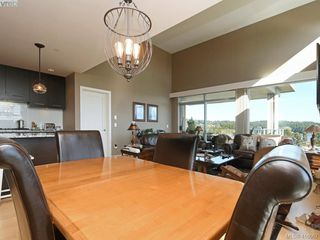 Photo 6: 401 3234 Holgate Lane in VICTORIA: Co Lagoon Condo Apartment for sale (Colwood)  : MLS®# 416667
