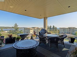Photo 20: 401 3234 Holgate Lane in VICTORIA: Co Lagoon Condo Apartment for sale (Colwood)  : MLS®# 416667