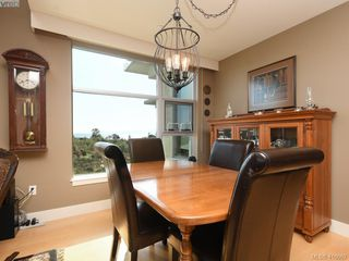 Photo 5: 401 3234 Holgate Lane in VICTORIA: Co Lagoon Condo Apartment for sale (Colwood)  : MLS®# 416667