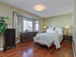 Photo 17: 80 3 POIRIER Avenue: St. Albert Townhouse for sale : MLS®# E4176926