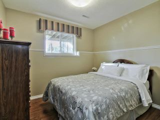 Photo 23: 80 3 POIRIER Avenue: St. Albert Townhouse for sale : MLS®# E4176926