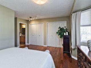 Photo 18: 80 3 POIRIER Avenue: St. Albert Townhouse for sale : MLS®# E4176926