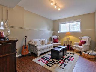 Photo 25: 80 3 POIRIER Avenue: St. Albert Townhouse for sale : MLS®# E4176926
