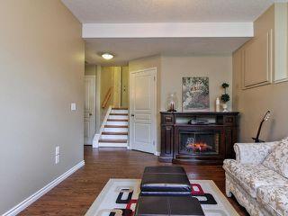 Photo 26: 80 3 POIRIER Avenue: St. Albert Townhouse for sale : MLS®# E4176926