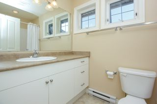 Photo 20: Master on Main in Detached Townhome in Sidney