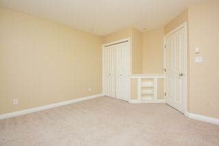 Photo 19: Master on Main in Detached Townhome in Sidney