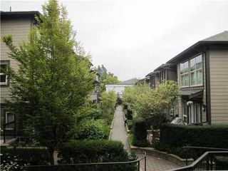 Photo 2: 204 1468 ST ANDREWS Ave in North Vancouver: Home for sale : MLS®# V966829