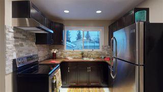 Photo 10: 6912 100 Avenue in Edmonton: Zone 19 House for sale : MLS®# E4186114