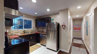 Photo 11: 6912 100 Avenue in Edmonton: Zone 19 House for sale : MLS®# E4186114