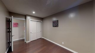 Photo 18: 6912 100 Avenue in Edmonton: Zone 19 House for sale : MLS®# E4186114