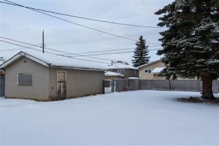 Photo 27: 6912 100 Avenue in Edmonton: Zone 19 House for sale : MLS®# E4186114