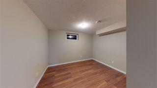 Photo 21: 6912 100 Avenue in Edmonton: Zone 19 House for sale : MLS®# E4186114