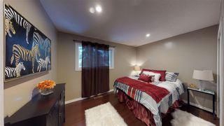 Photo 16: 6912 100 Avenue in Edmonton: Zone 19 House for sale : MLS®# E4186114