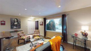 Photo 5: 6912 100 Avenue in Edmonton: Zone 19 House for sale : MLS®# E4186114