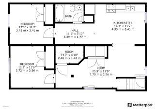 Photo 29: 6912 100 Avenue in Edmonton: Zone 19 House for sale : MLS®# E4186114