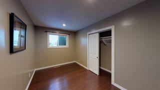 Photo 17: 6912 100 Avenue in Edmonton: Zone 19 House for sale : MLS®# E4186114