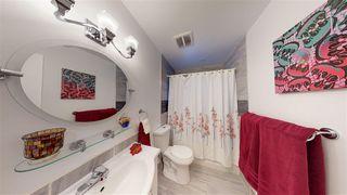 Photo 13: 6912 100 Avenue in Edmonton: Zone 19 House for sale : MLS®# E4186114