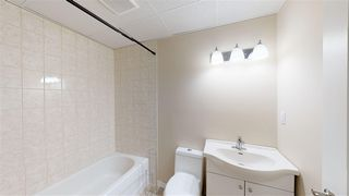 Photo 20: 6912 100 Avenue in Edmonton: Zone 19 House for sale : MLS®# E4186114