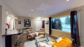 Photo 4: 6912 100 Avenue in Edmonton: Zone 19 House for sale : MLS®# E4186114