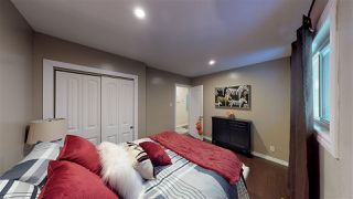 Photo 15: 6912 100 Avenue in Edmonton: Zone 19 House for sale : MLS®# E4186114