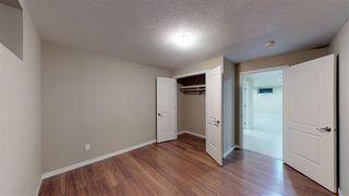 Photo 22: 6912 100 Avenue in Edmonton: Zone 19 House for sale : MLS®# E4186114