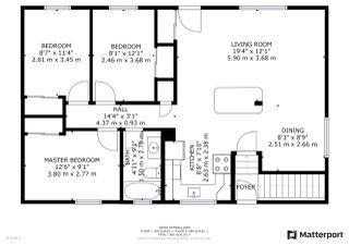 Photo 28: 6912 100 Avenue in Edmonton: Zone 19 House for sale : MLS®# E4186114