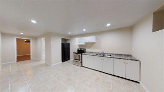Photo 23: 6912 100 Avenue in Edmonton: Zone 19 House for sale : MLS®# E4186114