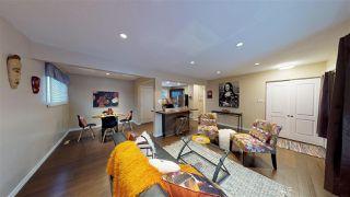 Photo 8: 6912 100 Avenue in Edmonton: Zone 19 House for sale : MLS®# E4186114