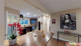 Photo 6: 6912 100 Avenue in Edmonton: Zone 19 House for sale : MLS®# E4186114