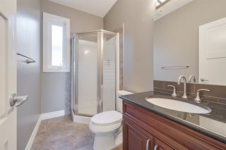 Photo 16: 3403 WATSON Place in Edmonton: Zone 56 House for sale : MLS®# E4186829